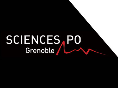Sciences Po Grenoble